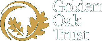 Golden Oak Trust